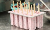 cherry-yogurt_popsicle.JPG.scaled1000